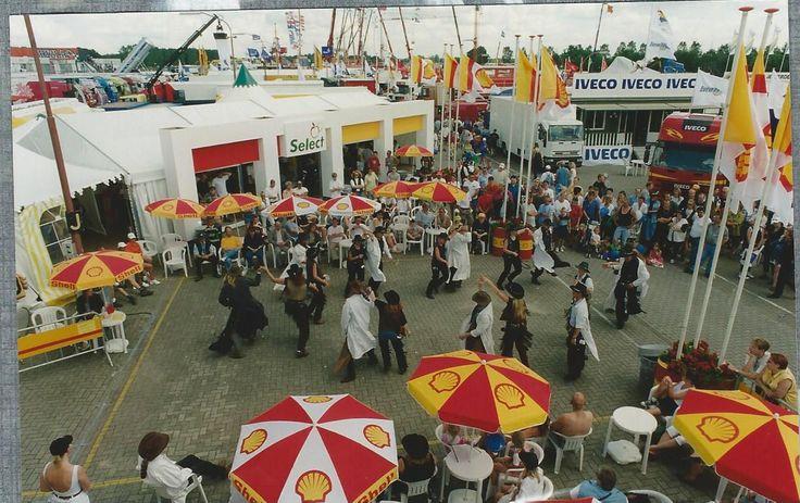 truckstar 1997