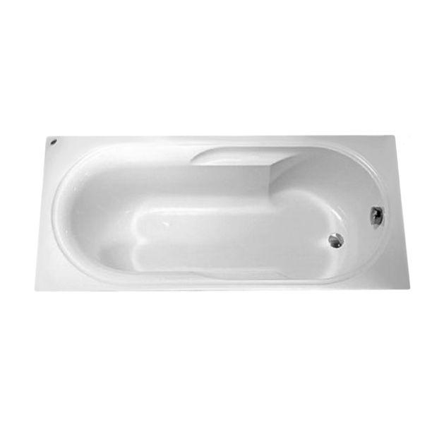 Акриловые ванны #IFO Kraftig BR40150000  #акриловая, #акриловые, #акриловую, #акриловой, #акриловых#ванну, #ванне, #ванн, #ванны, #дизайн, #ремонт, #обустройство, #сантехника, #сантехнику, #сантехники, #сантехнике, #скидки, #ванна.