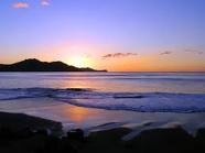 Playas del Coco, Costa Rica- where my my lives about half of the year!! Absolutely gorgeous.  Can't wait to go back in Feb!