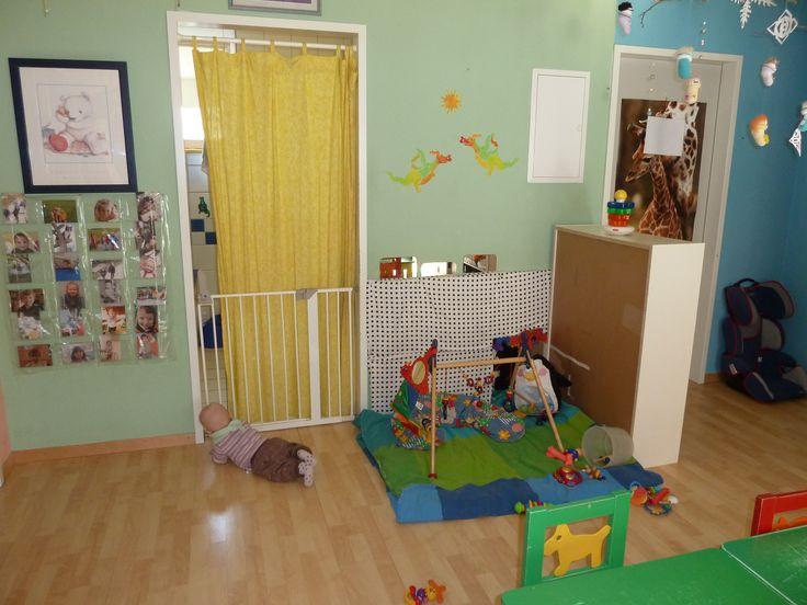 Chinder Mobile  - Burgweg 2, 4108 Witterswil - Tel. 061 721 09 10 - info@chindermobile.ch - http://www.chindermobile.ch/