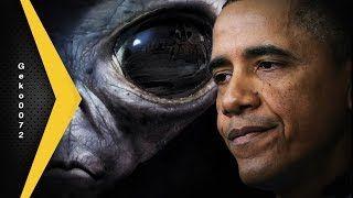 #vero #volto #alieni #adam #kadmon Il vero aspetto della specie aliena che controlla il nostro pianeta. Geko0072 - Adam Kadmon  http://www.youtube.com/subscription_center?add_user=Geko0072 https://www.facebook.com/geko.andersen  https://www.facebook.com/geko0072  https://twitter.com/geko0072  https://plus.google.com/1022665124415