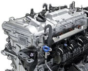 Cheap Used JDM HONDA Engines/Engine, Honda Civic, Accord, CRV, Acty Engines/ Engine Houston Texas