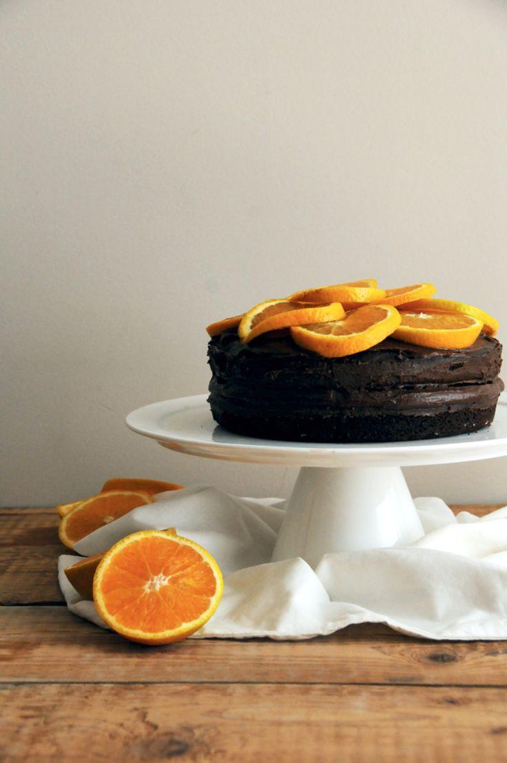 faye's cake — little alice