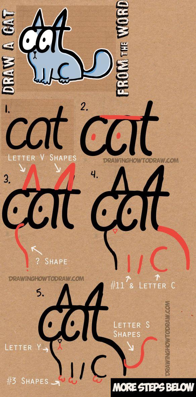 (2016-03) ... en kat