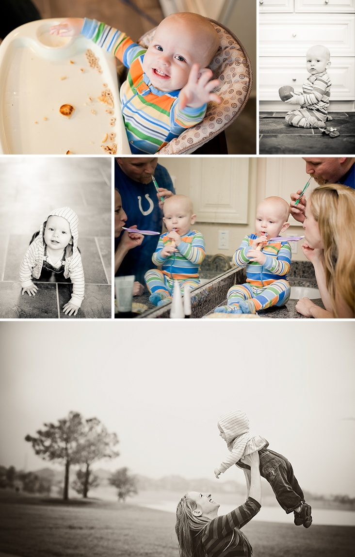 Kipper Photography | The Blog | Tacoma Photographer: A day in the life: Tacoma Photographers, Fun Stuff, Kipper Photography