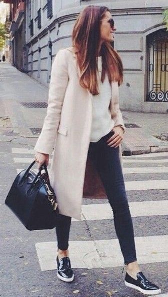 """50 Trending Pre Fall American Style Outfit Ideas Perfect For Your """"Back To…"""