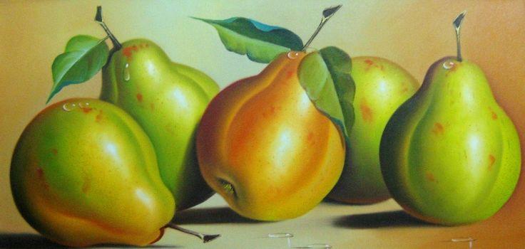 Best 25 cuadros para comedor ideas on pinterest cuadros for Pintura para comedor