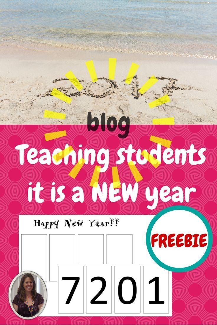 909 best Free for Teachers images on Pinterest