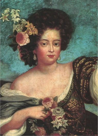 Sophie Dorothea, Princess of Hanover by Henry Gascard.jpg