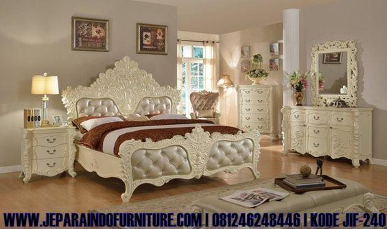 Model Tempat Tidur Ukir Mewah Klasik Elegan terbaru, Jenis Desain Tempat Tidur Ukir Mewah Klasik Elegan terbaru, Jasa Pembuatan Tempat Tidur Klasik