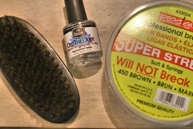 Best Sally Beauty Supply Buys