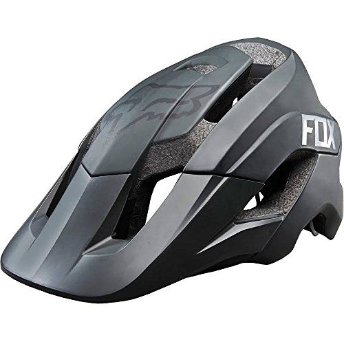 Fox Metah Mountain Bike Helmet - http://mountain-bike-review.net/products-recommended-accessories/fox-metah-mountain-bike-helmet/ #mountainbike #mountain biking