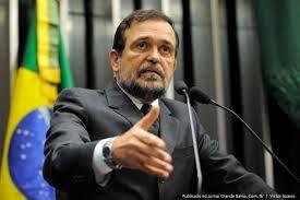 NONATO NOTÍCIAS: WALTER PINHEIRO DECIDE DEIXAR PT E INGRESSAR EM OU...