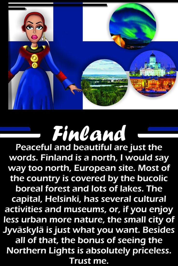 eMozzië Finlândia