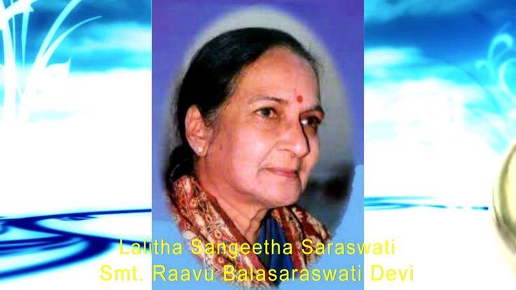 Ugaadi Puraskaar-2014 to Legends