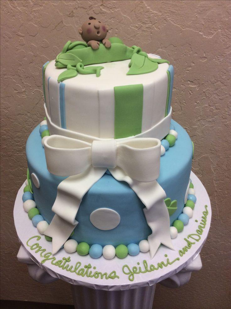 Sacramento Kings Cakes