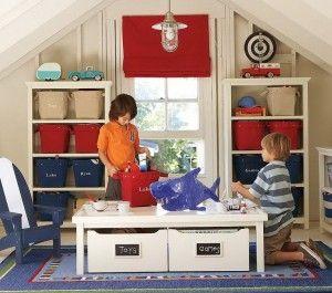 reto da eliminando tareas pendientes ordenar armarios retodas
