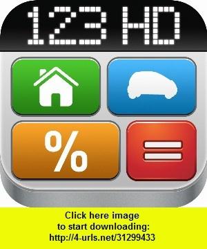 Mon Crdit - Tableau d'amortissement - Capacit d'emprunt HD, iphone, ipad, ipod touch, itouch, itunes, appstore, torrent, downloads, rapidshare, megaupload, fileserve