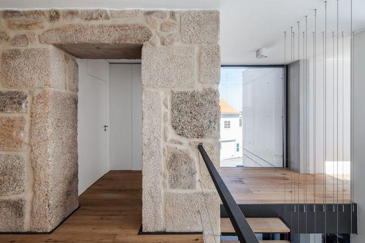 907 best Ideeën voor het huis images on Pinterest Architectural