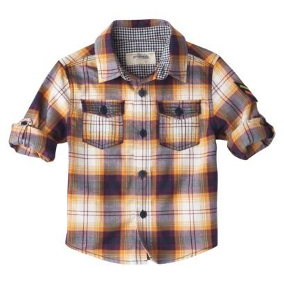71 best plaid images on Pinterest   Flannels, Flannel and Chess