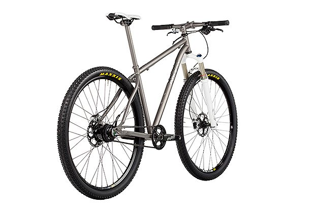 25 best titan bikes images on pinterest