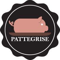 Pattegrise