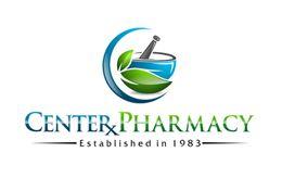 pharmacy logos free - Google Search