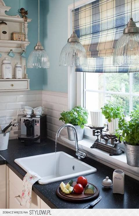 17 best images about southern kitchen on pinterest home for Southern home decor ideas