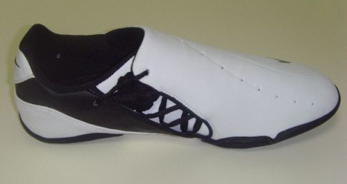 Taekwondo Suits & Uniforms, DOBOK, Shoes, Taekwondo Gears, TKD Items