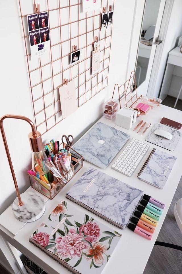 Room ideas Your Pinterest Likes in 2018 Pinterest Room Decor