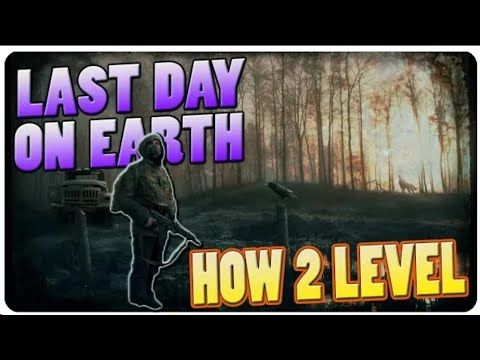 Viewer Ideas 4 How To Level - Rare Weapons  Last Day On Earth Survival Gameplay 16 - Bug6d Viewer Ideas 4 How To Level - Rare Weapons  Last Day On Earth Survival Gameplay 16 - Bug6d  #BUG6D  ʖ    Bug6d Playlist -- https://www.youtube.com/playlist?list=PLT7i1LLa685mDJoA0mQdn97S-4fsaPVyC Games Playlist -- https://www.youtube.com/playlist?list=PLT7i1LLa685kihSna3Bx7Y_V_qV26YlN8 Gameplay-s Playlist -- https://www.youtube.com/playlist?list=PLT7i1LLa685n-lOu761Qwsk1KlFSlZc90  #Bug6dgames playing…