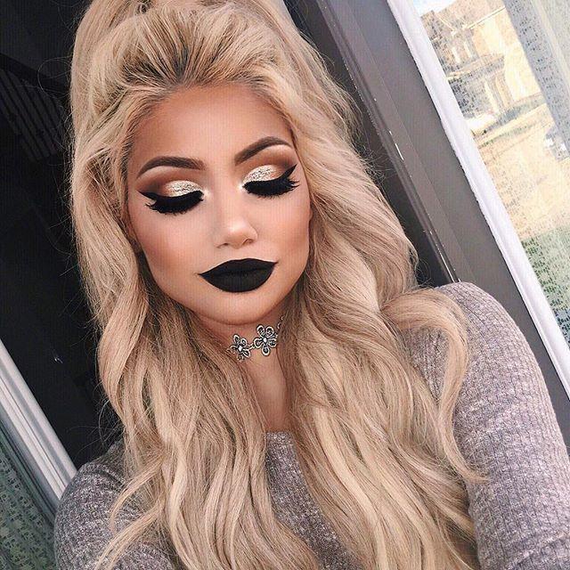 Makeup Revolution: ALINA (@makeupbyalinna) • Instagram photos and vid...