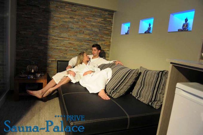 erotische massage in limburg alle singlebörsen
