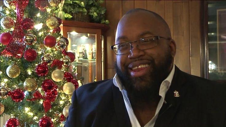 KCK pastor nominated for Grammy for popular gospel song 'You Deserve It' – FOX 4 Kansas City WDAF-TV   News, Weather, Sports