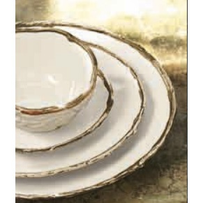 ...sweet nature theme - faux bois dishes . & 32 best faux bois images on Pinterest   Dishes Dinnerware and ...