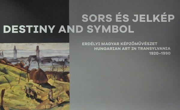 Sors és jelkép. Erdélyi magyar képzőművészet 1920-1990 - Google Search