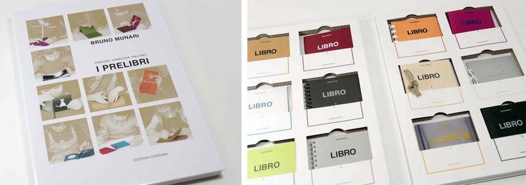 """Per fare un libro ci vuole """" un insieme di foglidi carta (o altro materiale) della stessa dimensione, cuciti e forniti di copertina, che co..."""