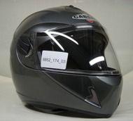SHARP Helmets - Caberg V2 407 (5*)