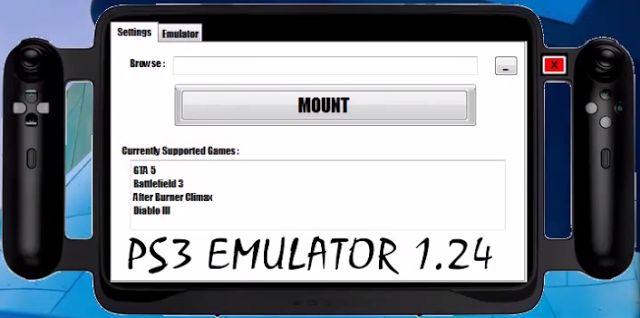 An Awesome GTA 5 Emulator   http://gta5emulatorpc.blogspot.com/