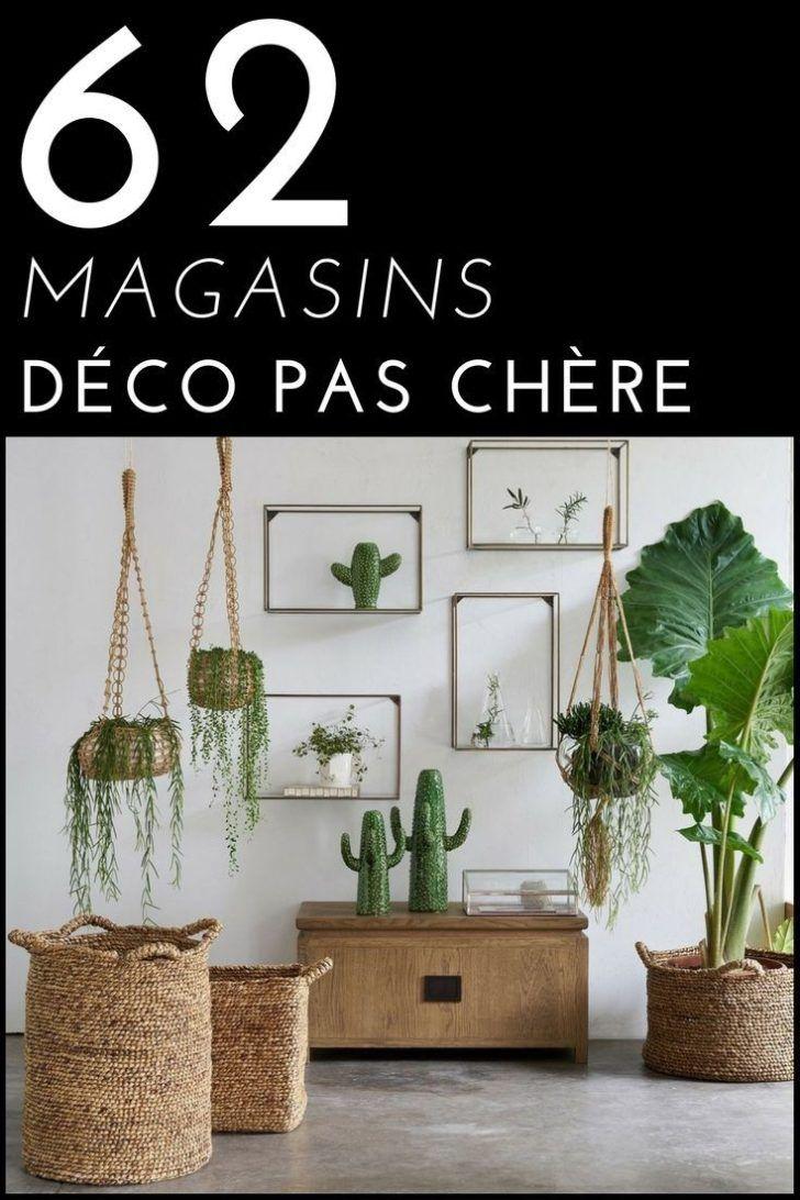 Interior Design Magasin Deco Pas Cher Deco Pas Cher Magasins