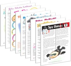 fun games on pinterest fun games scavenger hunts and board games