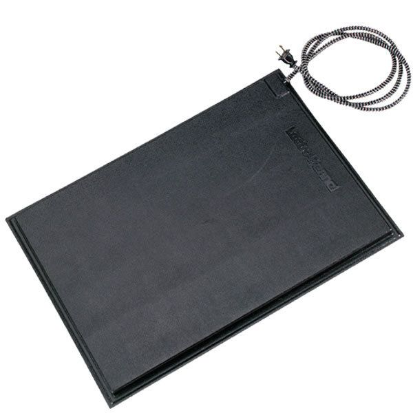 Lectro Kennel Heated Dog Bed