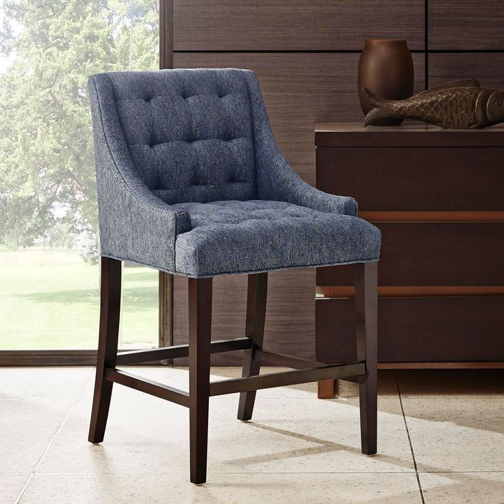 69 Best Bar Stool Amp Counter Stools Images On Pinterest
