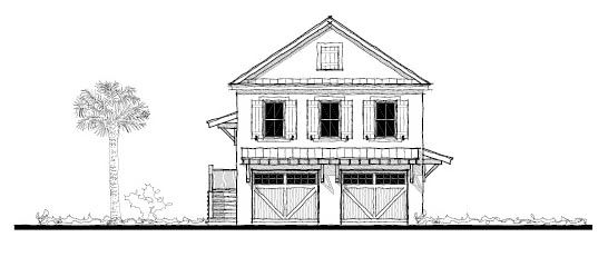 133 best garage images on pinterest for Historic carriage house plans