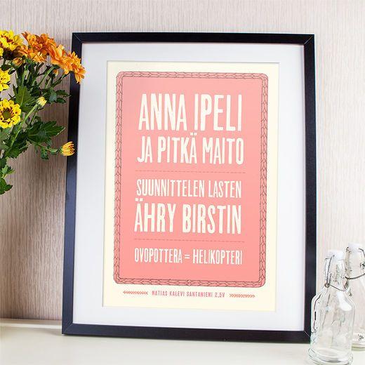 http://www.postermister.fi/product/38/lasten-suusta---vaaleanpunainen