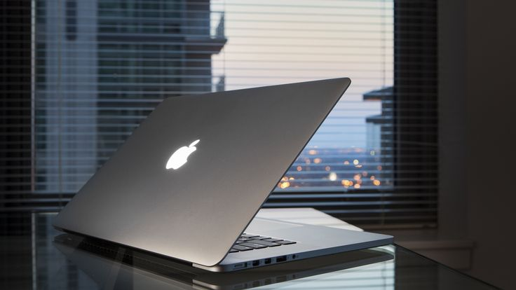 Mac Repair Canada: Our certified technicians repair cracked screen, bad hard drive, keyboard, hinges, water damage, motherboard , graphics card & more. Contact us at 416-333-3301 or visit our website. http://www.macrepaircanada.com/