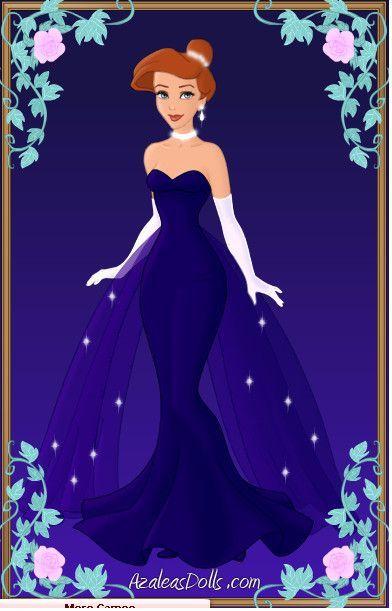 251 Best Princesa Anastasia Images On Pinterest