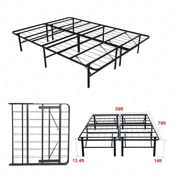 17 best ideas about folding bed frame on pinterest folding beds spare bed and murphy bed frame