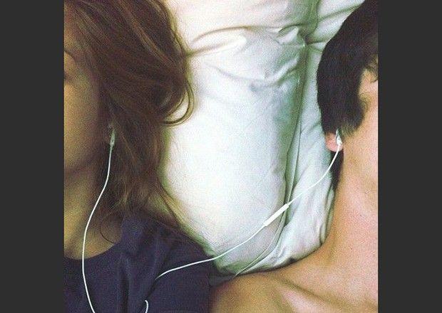 17 ideias de fotos criativas e fofas para tirar com o namorado - Bolsa de Mulher
