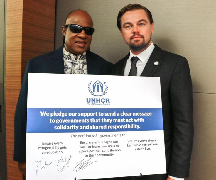 I stand #WithRefugees including those displaced by #climatechange. Please watch this film & sign the petition rfg.ee/d6t93047niR